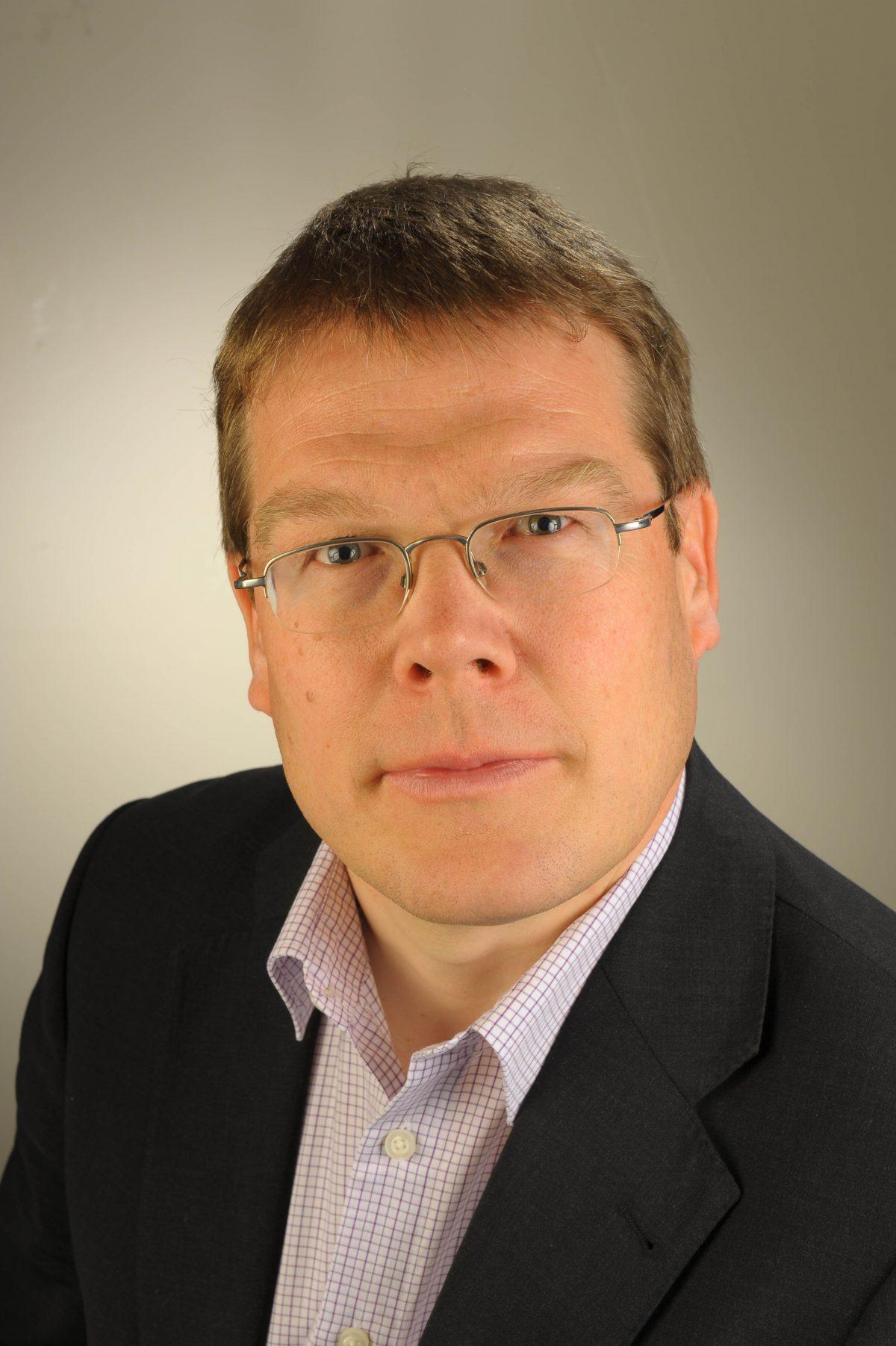 HubertJaeger