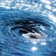 Wasserstrudel_quadratisch