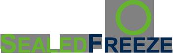 Sealed_Freeze_Logo350px
