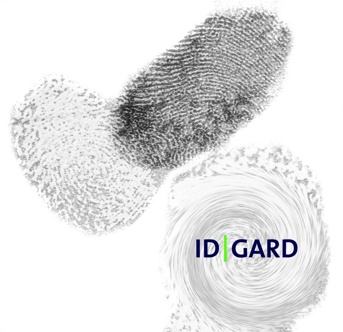 fingerprint_privacy3