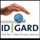 IDGARD_mit Hand