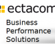 ectacom_klein