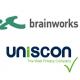 PM_Brainworks