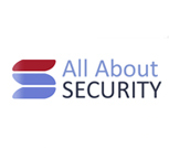 allaboutsecurity