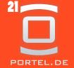 portel21