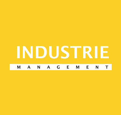 industriemanagement