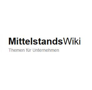 mittelstandswiki