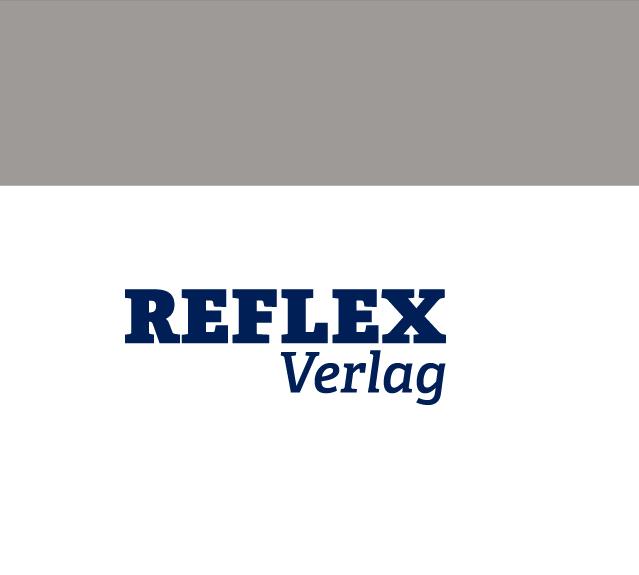 reflexverlag
