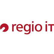 regioit