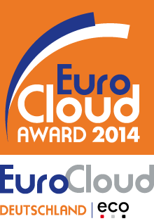 eurocloud_award2014