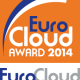 eurocloud_award2014