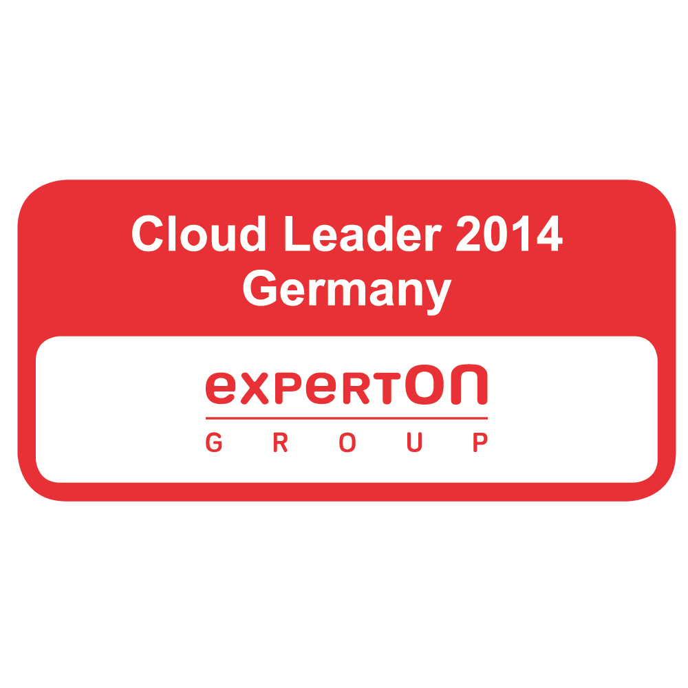experton-cloud-leader-idgard