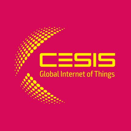 IoT-CESIS München 2018