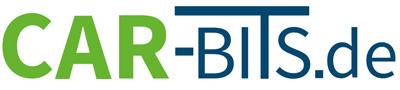 carbits-logo