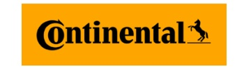 continental-sealed-analytics-partner
