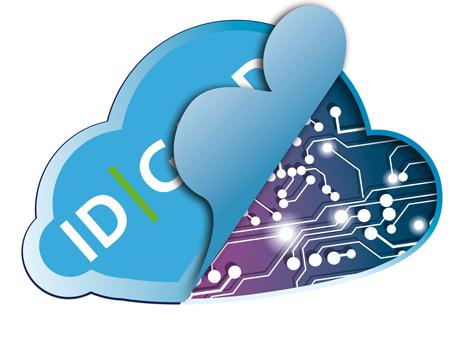 das-patent-ep-2389641-und-andere-die-sealed-cloud