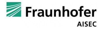 fraunhofer-sealed-analytics-partner
