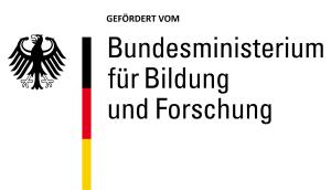 gefoerdert-von-bundesministerium-fuer-bildung-und-forschung