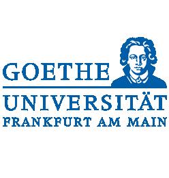 goetheuni