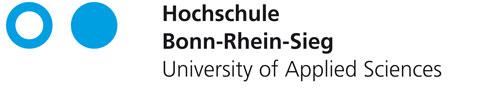 hochschule-bonn-rhein-sieg-logo