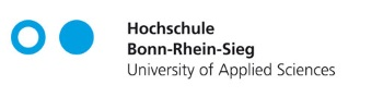 hochschule-bonn-sealed-analytics-partner
