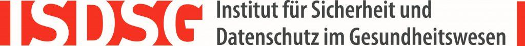 isdsg-logo