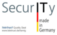 it-security-made-in-germany