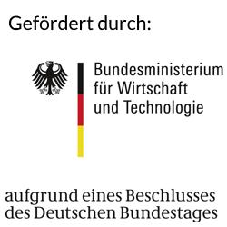 logo-bmwi-gefoerdert-durch