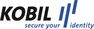 logo_kobil_300px