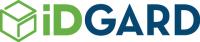 logo_idgard_200x42px