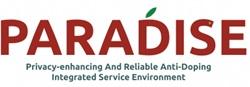 paradise-logo