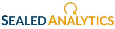 sealed-analytics-logo