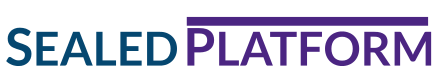 sealed-platform-logo