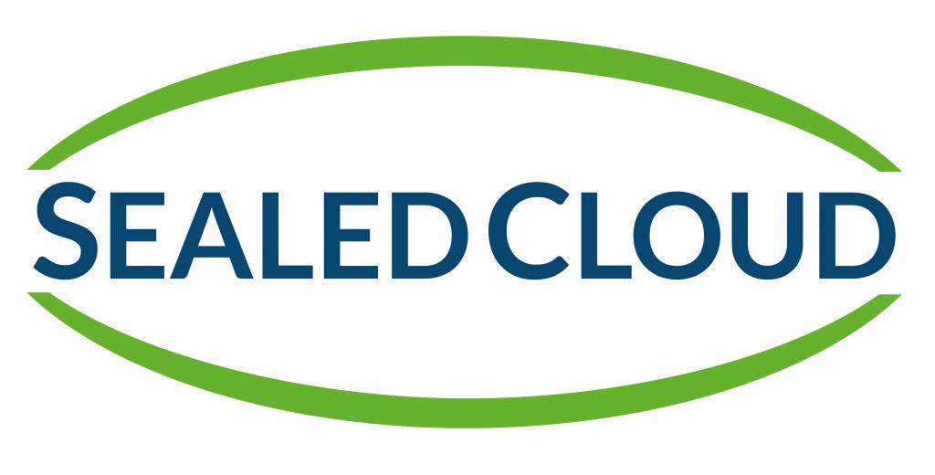sealedcloud-neu-logo-a4-mit-hintergrund-2016