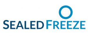 sealedfreeze_logo