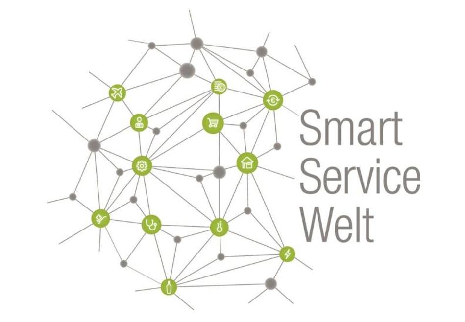 smart-service-welt