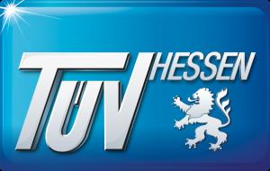 tuev-hessen