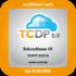 tcdp-logo-schutzklasse-iii_150-2