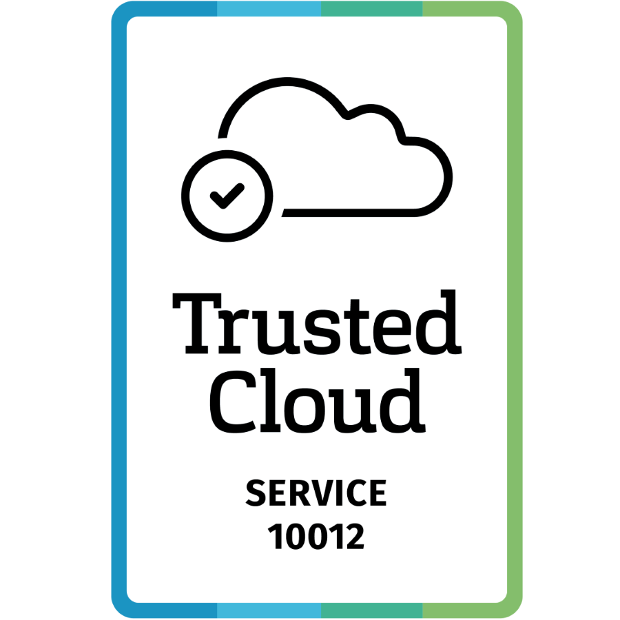 trusted-cloud-logo-service-1200