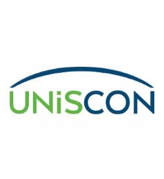 uniscon-logo