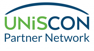 uniscon-partner-network