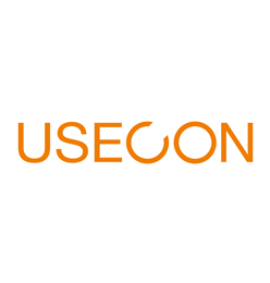 usecon
