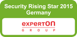 experton-rising-star