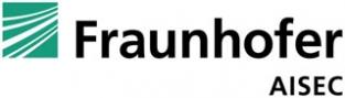 fraunhofer_aisec_logo-313x89