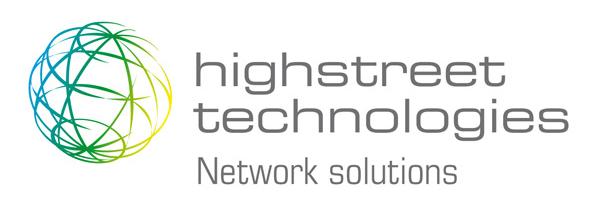 highstreet-technologies