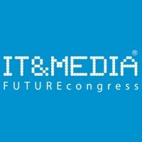 IT & Media 2017