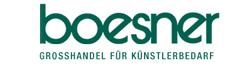 logo_boesner_rahmen2