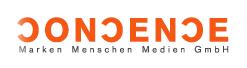 logo_concence_rahmen2