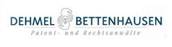 logo_dehmelbettenhausen_rahmen2