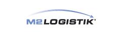 logo_m2logistik_rahmen2